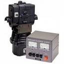 : Поворотное устройство YAESU G-5500
