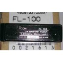 ICOM FL-100