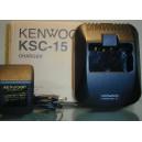 Kenwood KSC-15