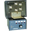AMERITRON RCS-4X
