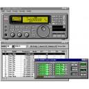 ICOM RS-R8500